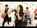 LOVE STAR - Felicidad [Official Music Video]