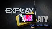 Покупайте explay ✓лучшие цены✓ высокое качество✓ доставка по казахстану✓. Аккумуляторная батарея craftmann explay a240 (a240), 1200mah.