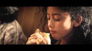 """Sandoval - """"Que sea sólo yo"""" (Video Oficial)"""