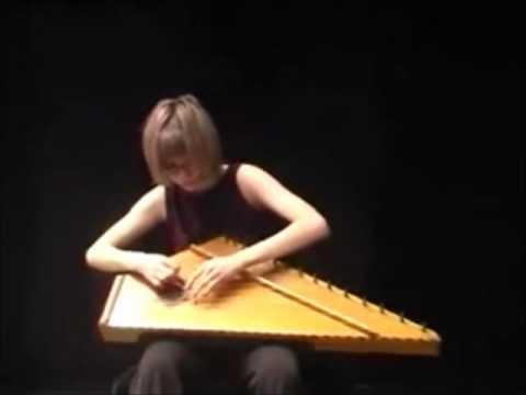 Russian Instruments