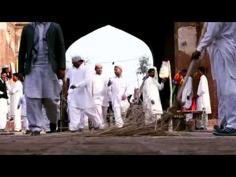 Naina De Buhe Lakhwinder Wadali Full Song...