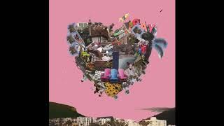 Colde (콜드) - Love Part 1 (full album) 앨범