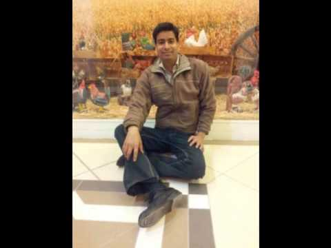 Download Jaa Sanam Kamaal Khan Sneha Pant mp3 song Belongs To Hindi Music