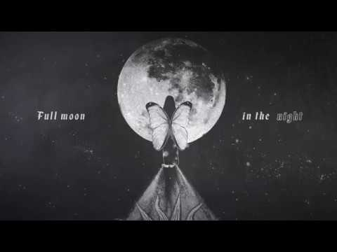 Free Download Aiu Ratna X Deklestari Full Moon Video Lyric Mp3 dan Mp4