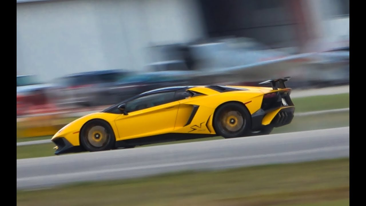 World S Best Supercars Racing Fighter Jet Lamborghini Ferrari