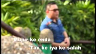 Video Sama Ngati Ke Diri By Rickie Andrewson download MP3, 3GP, MP4, WEBM, AVI, FLV Mei 2018