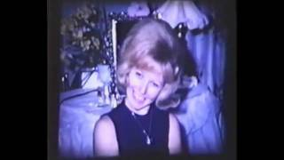 Home Movie 1964 Part Two