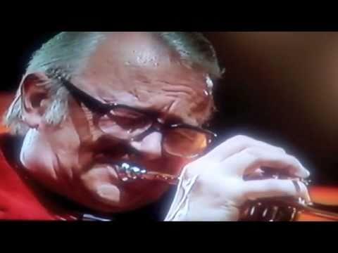 Humphrey Lyttelton (1/6) Band 1948-1983 -part one (of 6)