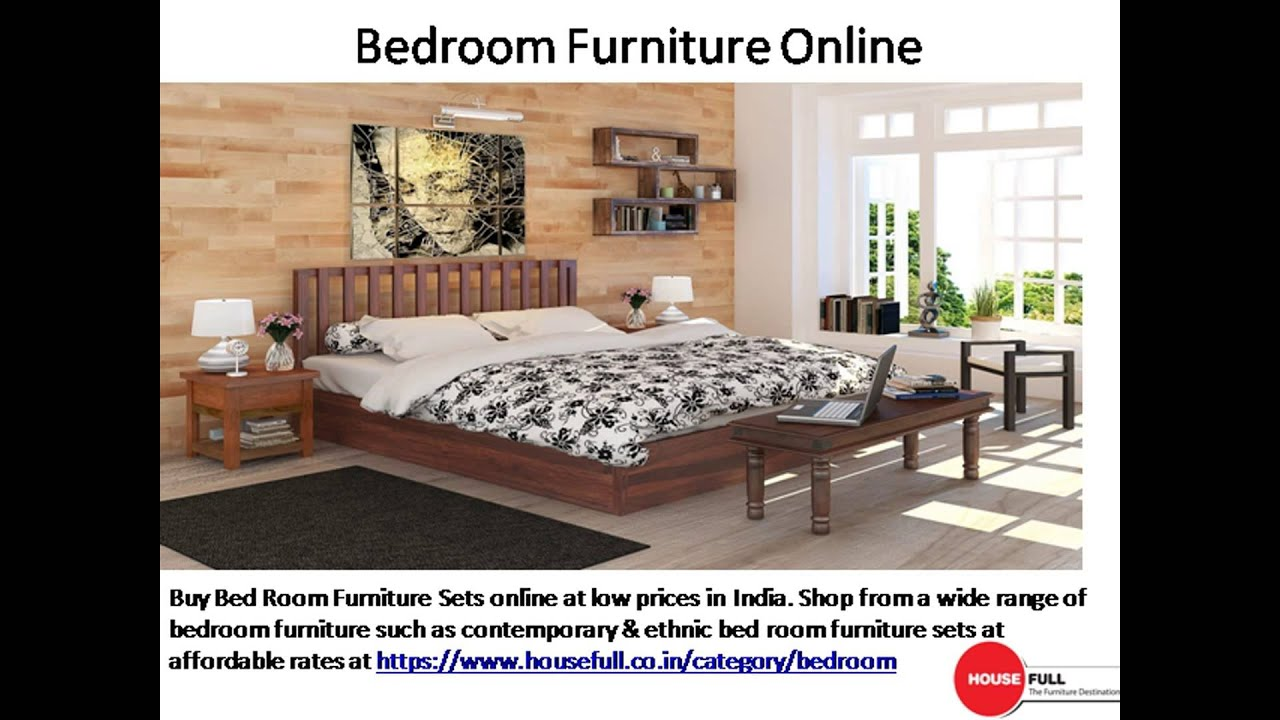 Modern Furniture Online | Housefull International Ltd.