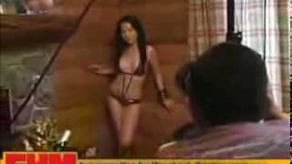 Repeat youtube video hot sexy filipina must seee