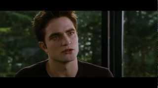 Twilight Chapitre 5 : Révélation 2ème partie - Bande annonce HD - VF