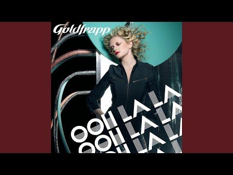 Ooh La La (When Andy Bell Met Manhattan Clique Remix)