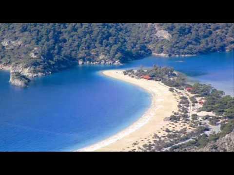 Turkish Summer Hit - Demet Akalin - Evli Mutlu Cocuklu