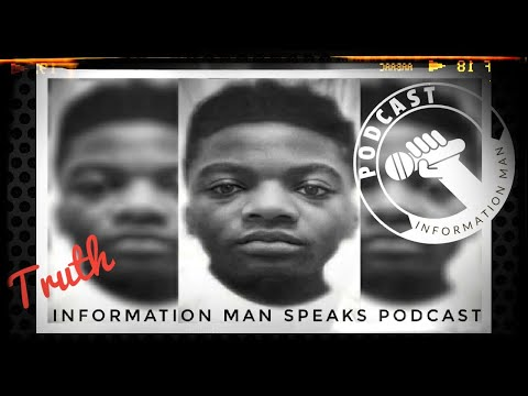 Quawan Bobby Charles What Really Happened Suspicious Circumstances Around Black Teen Found Dead