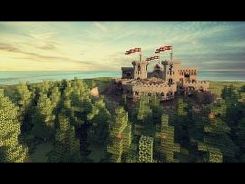 Скачать карту для майнкрафт world of warcraft