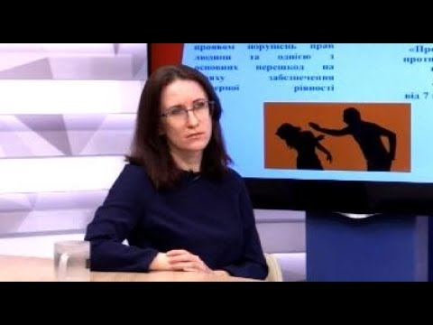 DumskayaTV: День на Думській. Анна Цуканова, 17.01.2019