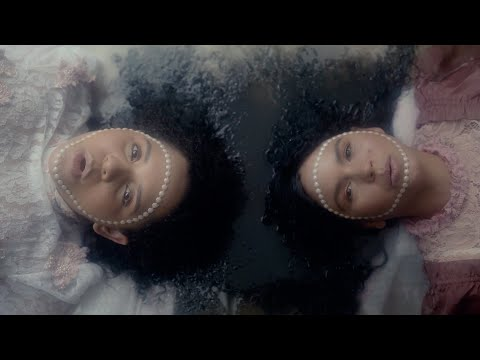 Nada (ft. Li Saumet)
