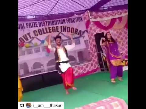 Selfie |Gurshabad |Dance |Harish Verma |Simi Chahal