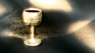 Let The Church Roll On - Joseph Niles