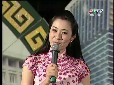 Vang Trang Co Nhac 136 b.flv