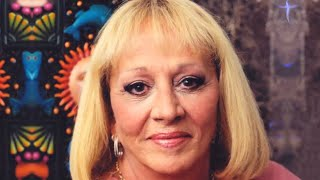 Sylvia Browne psychic reading