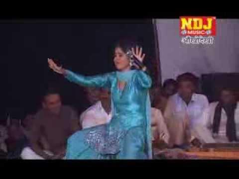 Preeti Choudhary Ki Super hits Ragni / Piya ji tu...