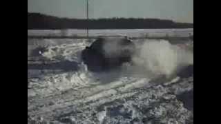 Daewoo Nexia (Дэу Нексия) - Авто Mail.Ru