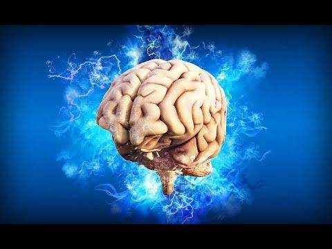 Nootropy (smart drugs, brain boosters). Ziołowe i syntetyczne