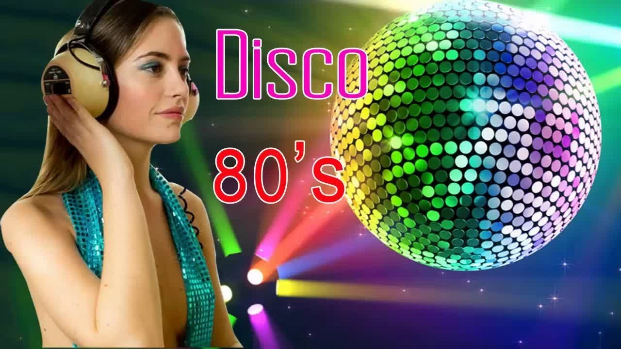 isco Dance Songs 80's  Music Hits - Best Dance Songs Of All Time - Oldies Disco Hits
