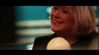 Marianne Faithfull - Give My Love To London - Long EPK
