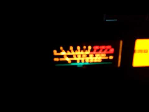 Radio Hargaysa Somalia, 3 Oktober 2015 UTC 19:42