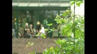 Landgoed Groot Warnsborn | Hotel Restaurant & Oranjerie