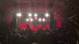 Bushido & Shindy - $onny (Live in München)