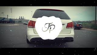 Lox Chatterbox - Breathe It Out | JP Performance | Mercedes Benz E63 AMG Capristo Abgasanlage