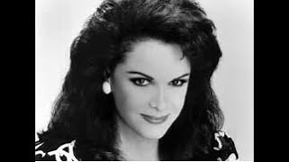 Watch Connie Francis I Really Dont Want To Know video
