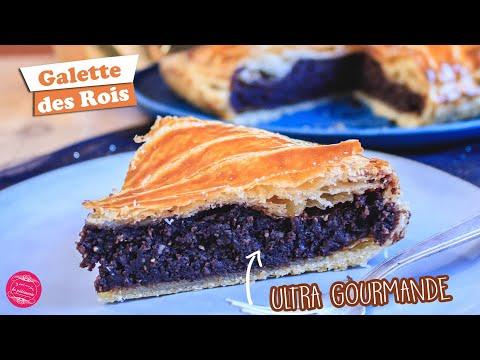 👑-galette-des-rois-au-chocolat-👑