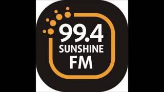 Sunshine FM Szulinapi mix 2013