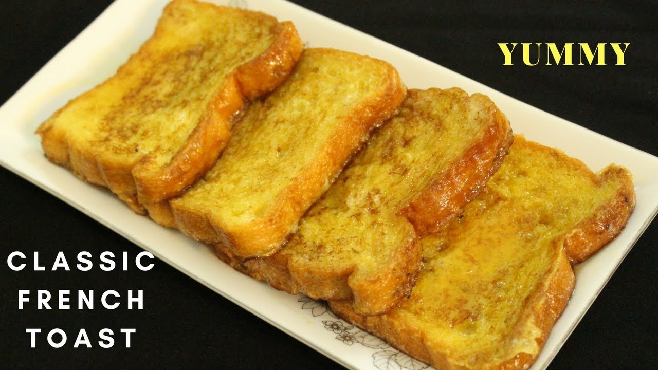 make french toast outline 2370mb ebook french toast how to make french toast a fun cook pdf full eb by dustin eloise free [download] did you searching for french toast how to make french.