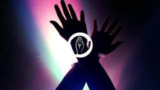 RL Grime - I Wanna Know (Kaivon Remix)
