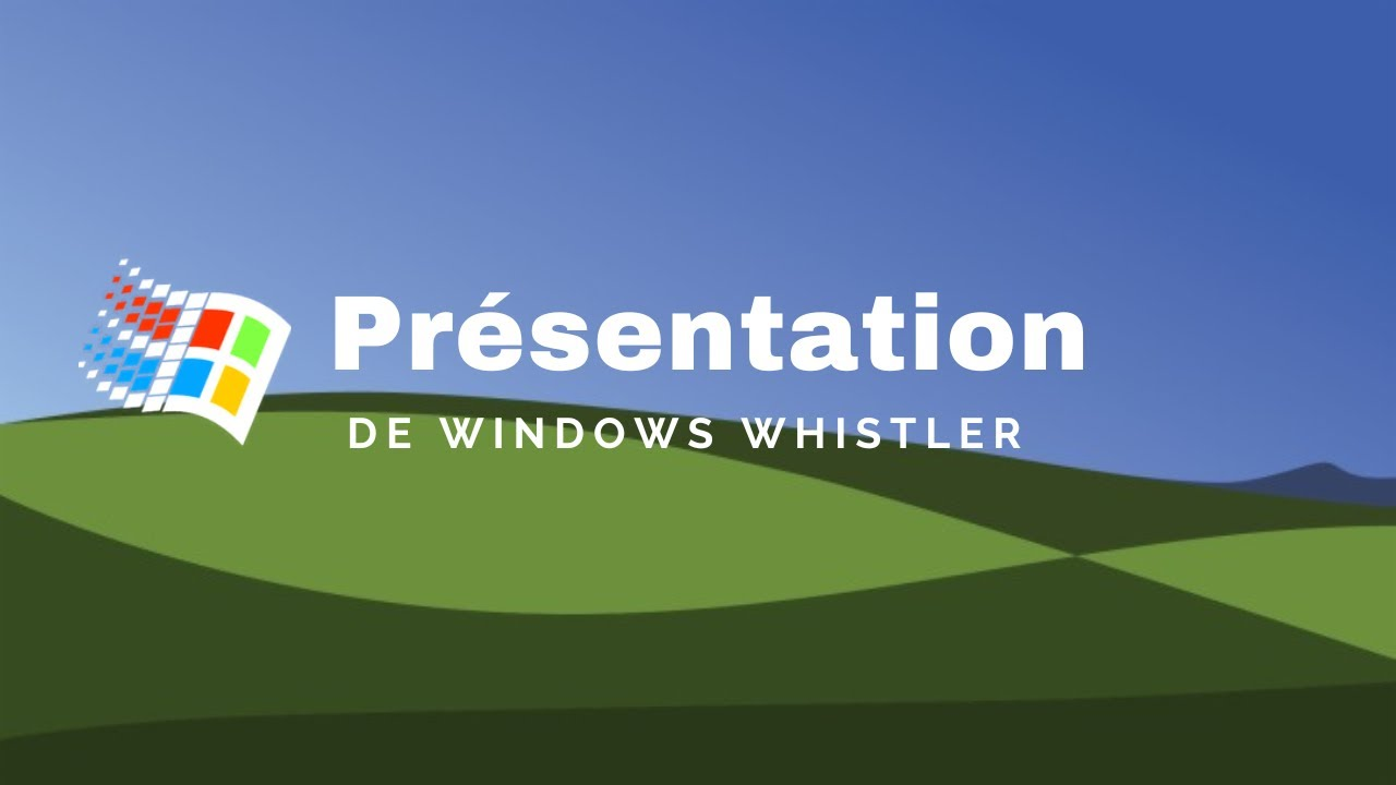 ESS MAESTRO 2E WDM AUDIO DRIVERS WINDOWS 7 (2019)