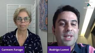 Depoimento aluno curso - Rodrigo
