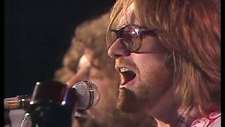 Electric Light Orchestra - Showdown (Live on Rockpalast)