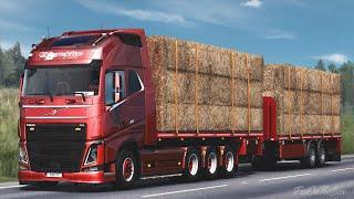 "[""Euro Truck Simulator 2"", ""ETS2"", ""ETS2 mods"", ""Euro Truck Sim 2 mods"", ""euro truck simulator"", ""ets2 1.38 mods"", ""ets2 1.38 sound mod"", ""top 10 ets2 1.38 mods"", ""ets2 1.38"", ""ets2 1.38 graphics mod"", ""ets2 tuning pack"", ""ets2 tuning"", ""ets2 tuning mod for all trucks"", ""ets2 tuning mods"", ""ets2 volvo tuning pack"", ""ets2 eugene volvo"", ""ets2 volvo fh"", ""ets2 volvo fh reworked"", ""ets2 volvo tuning mod"", ""ets2 rigid truck"", ""ets2 rigid trailer"", ""ets2 volvo fh16 tandem"", ""ets2 volvo tandem"", ""ets2 volvo fh16 2012"", ""volvo""]"