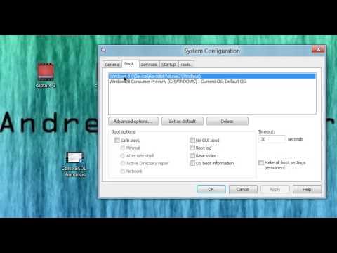 Come overcloccare la CPU e migliorare le prestazioni del PC -
