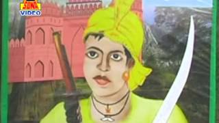 Hay Re Hay Re Hay Rani || Superhit Gondi Geet 2014
