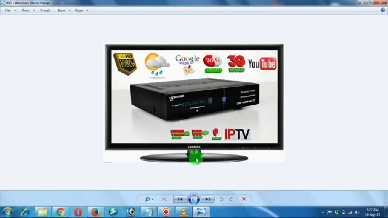 Starsat 2000 HD Hyper Full Server Setting Information Software