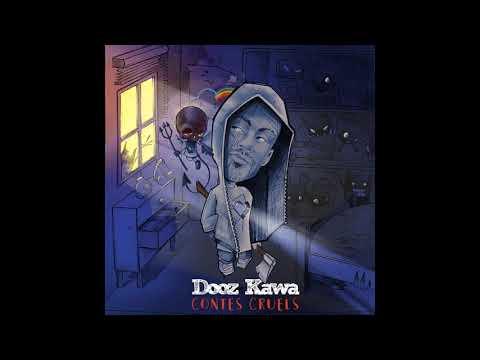 Dooz Kawa - Contes Cruels - La couleur des émotions