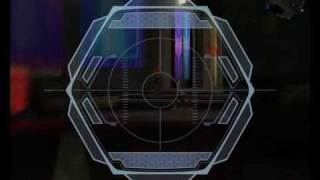 PAWGameCheck Star Wars Battlefront 2!