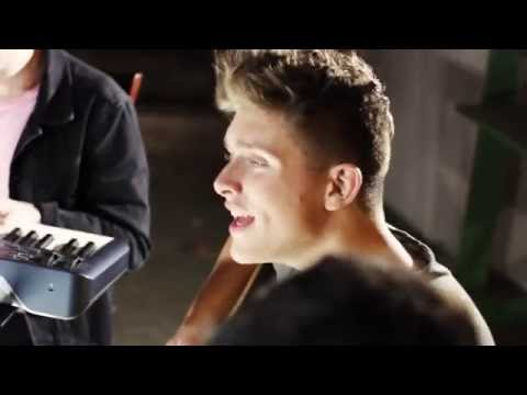 JUSTIN BIEBER MASHUP 15 songs by Over Atlantic & Rajiv Dhall