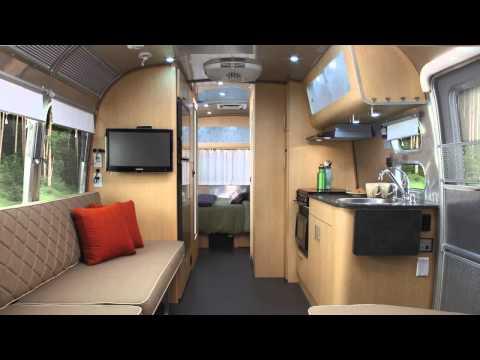 White Noise Rain On Tin Roof Rv Caravan Trailer